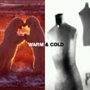 Magma warm and cold