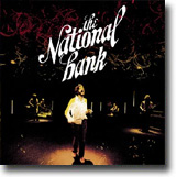 The National Bank (cover)